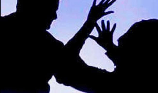बंगाल में यौन उत्पीड़न मामले में महंत गिरफ्तार