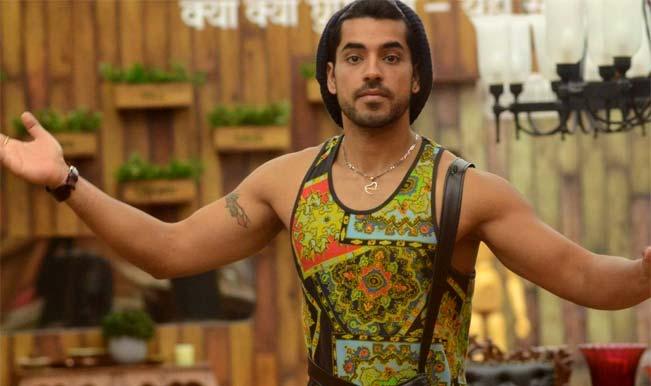 Bigg Boss 8 winner Gautam Gulati snubs Udanchhoo for Ekta Kapoor's film