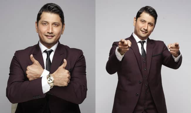 Marzi Pestonji: Looks count more than talent in India