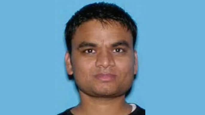'Paid Sex' Addict Hiten Patel Sentenced to 46 Years in Prison