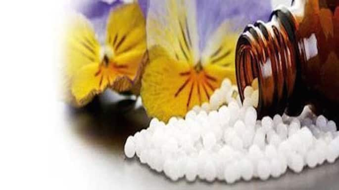 Homeopathy Gets Provincial Recognition in Ontario