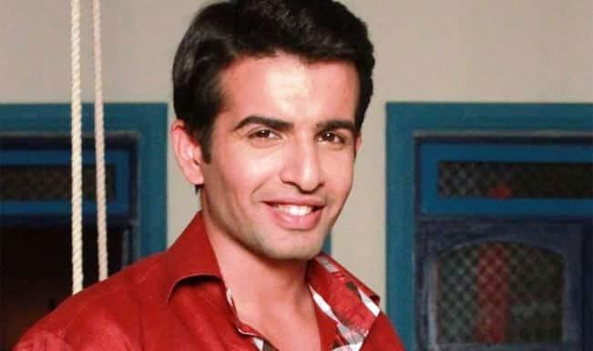 Jay Bhanushali: My wife, Mahii is not insecure