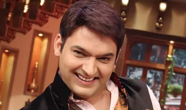 Kapil Sharma, happy birthday: 3 reasons why Kapil rocks! (Send in your wishes)
