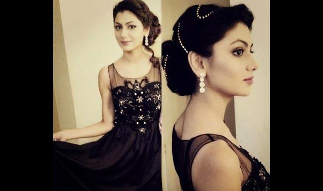 Kumkum Bhagya: Pragya's drop-dead gorgeous new look!