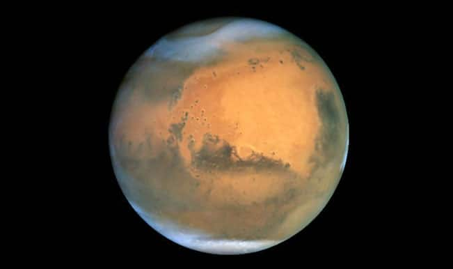 UAE launch space centre to oversee Mars exploration mission