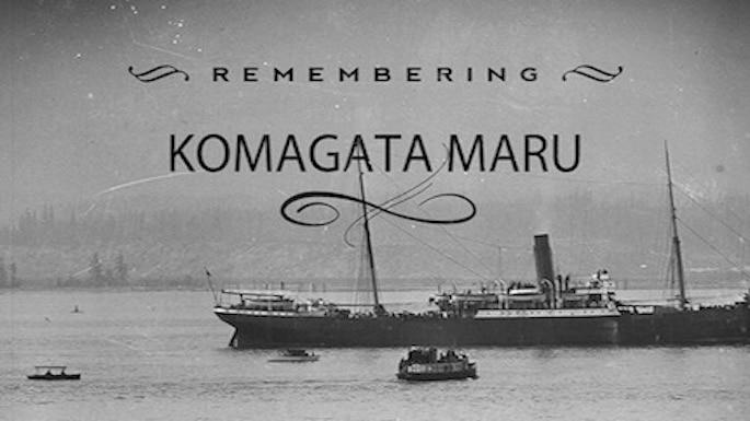 Uppal Highlights Ottawa's Initiatives on Komagata Maru Incident