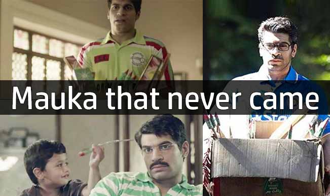 Star Sports was Ready With Mauka Mauka Ad for India vs New Zealand World Cup 2015 Final: Watch Leaked Ad