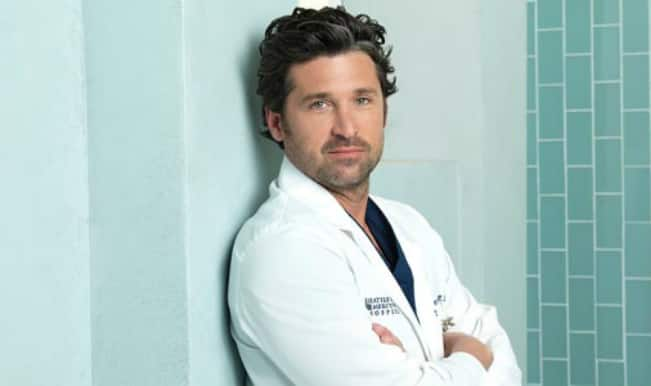 Grey's Anatomy' fans launch petition to bring McDreamy back post shock exit