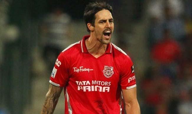 Rajasthan Royals vs Kings XI Punjab Cricket Highlights: Watch RR vs KXIP, IPL 2015 Full Video Highlights