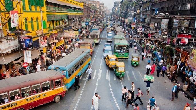 IPL 2015: Mumbai Indians land Colin Munro as Josh Hazlewood's replacement