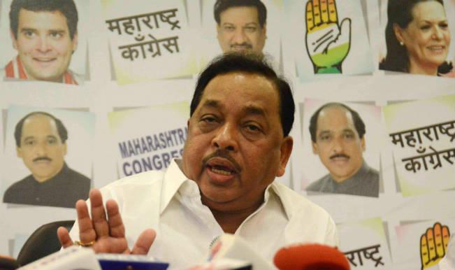 Ruling party candidates win bypolls in Maharashtra, Uttarakhand