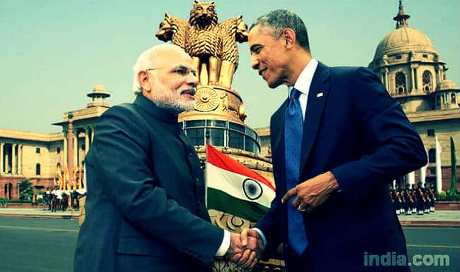 India-United States relations: Deepening Indo-US ties will shape global balance of power