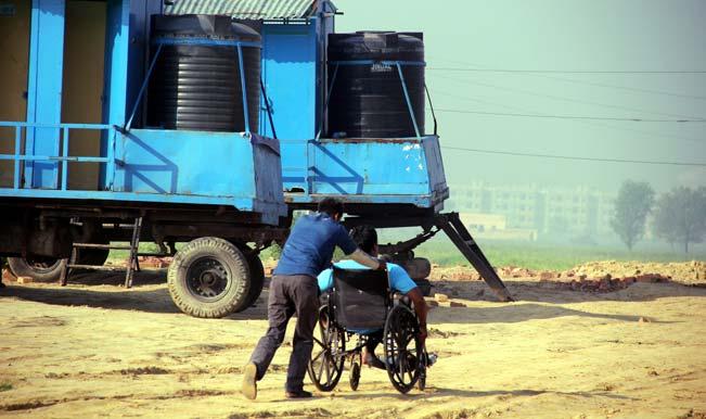 Paralympics Shame: PCI president Rajesh Tomar suspended