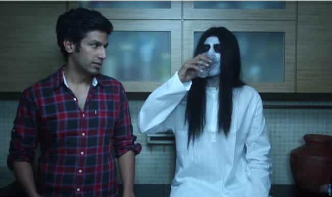 Tips to win Crash the Pepsi IPL 2015: Kanan Gill & Biswa try too hard to be funny!