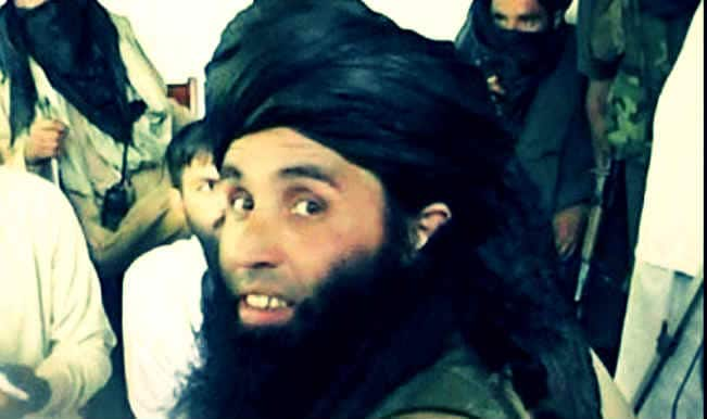 UN Security Council slaps sanctions on Pak Taliban chief and mastermind of the Peshawar school massacre Mullah Fazlullah
