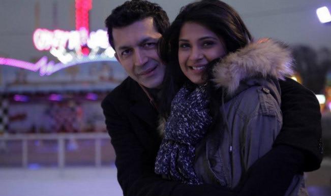 Phir Se trailer: Kunal Kohli, Jennifer Winget not meant for the big screen!