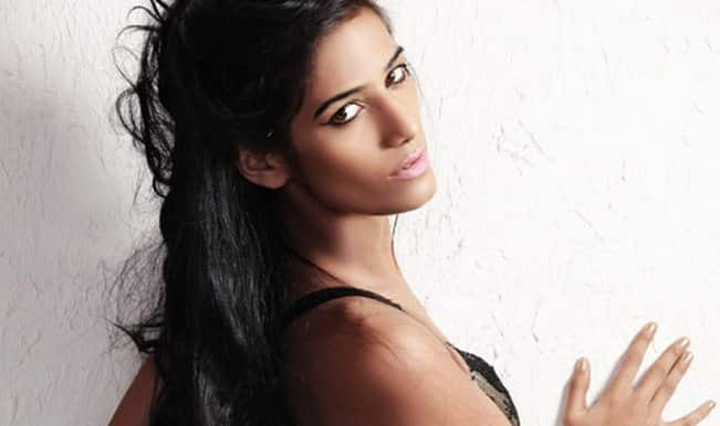 Poonam Pandey was upset with Nasha promotion