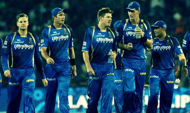 IPL 2015 Day 14: Today's Prediction, Current Points Table and Schedule for upcoming matches of IPL 8