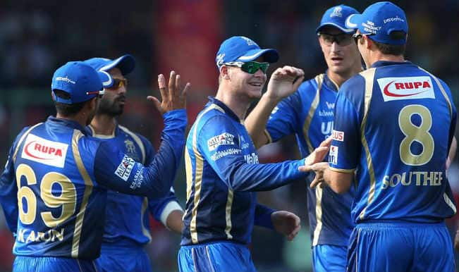 IPL 2015 Day 7: Today's Prediction, Current Points Table and Schedule for upcoming matches of IPL 8
