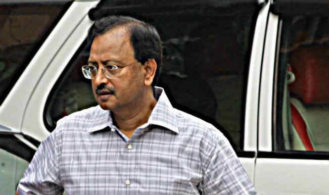 सत्यम घोटाला : रामालिंगा राजू सहित 10 दोषी करार