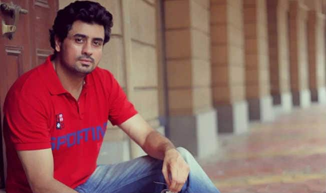 Bigg Boss 8 finalist Pritam Singh welcomes second baby boy Balraj!