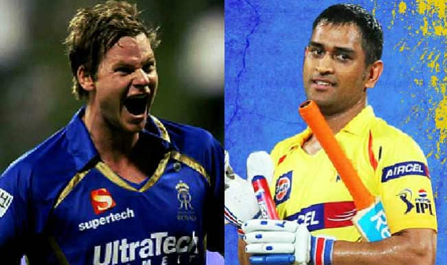 Rajasthan Royals vs Chennai Super Kings IPL 2015 Match 15 Preview: RR-CSK engage in battle of equals