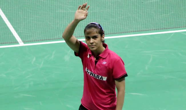 Saina Nehwal loses world number one ranking post Malaysia Open exit