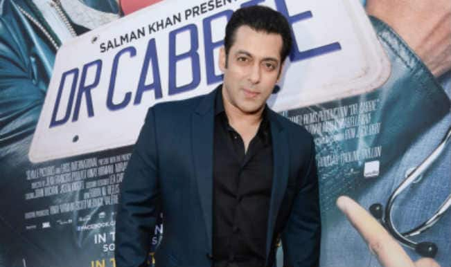 Salman Khan hit-and-run case: Superfast RTO official checked the actor's vehicle in 20 minutes