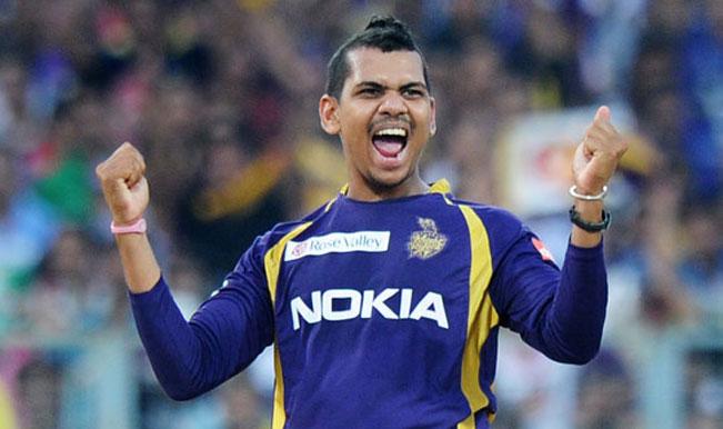 बीसीसीआई ने दी सुनील नरेन को हरी झंडी, खेलेंगे आईपीएल