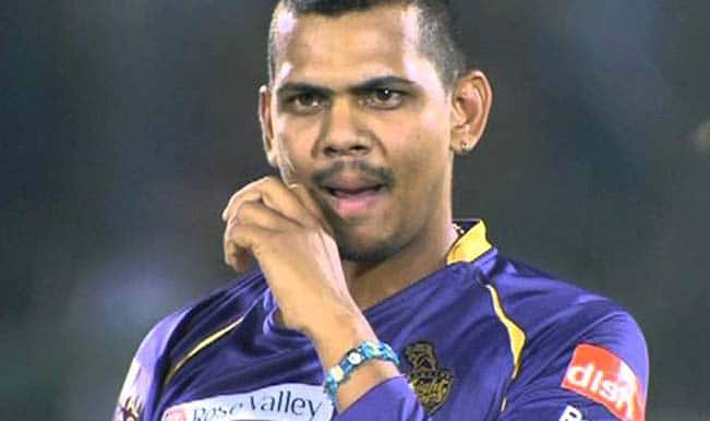 Sunil Narine banned from bowling off spin in IPL 2015: BCCI bans the KKR off-spinner from bowling his primary wicket taking deliveries