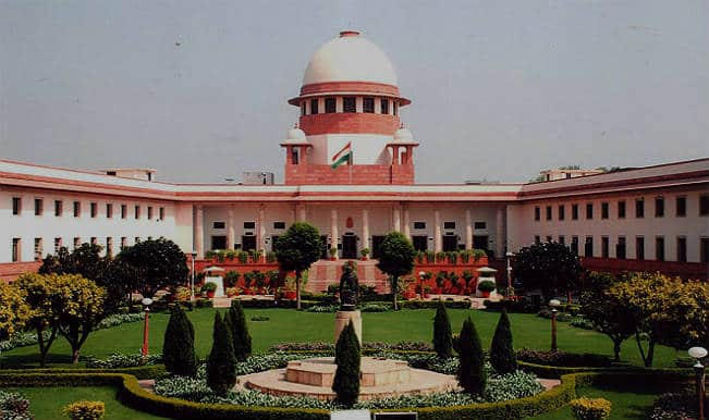 Supreme Court orders CBI probe into Vyapam, as more skeletons tumble out