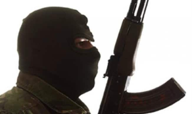 Al Qaeda's Indian branch leader killed by United States