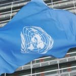 UN reports new sex abuse allegations against peacekeepers