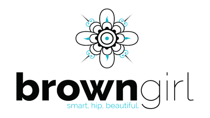 Brown Girl Magazine Turns the Page With a Brand New Look