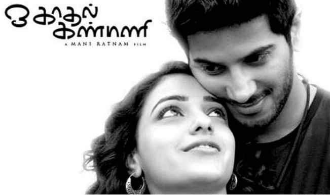O Kadhal Kanmani: Mani Ratnam's latest film mints over Rs.14 crore in just 4 days!