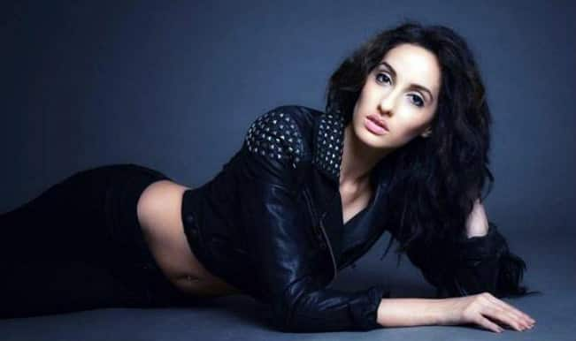 Nora Fatehi to sizzle in Kick sequel