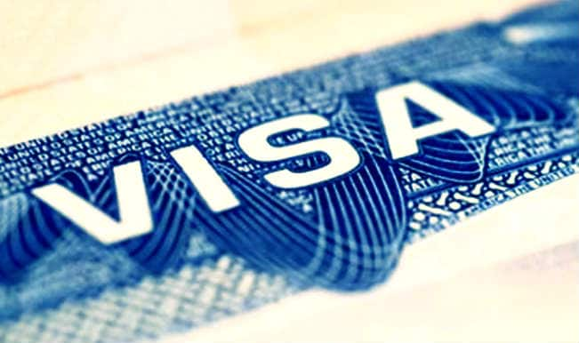 Laying off of US workers for H1B holders needs to be probed