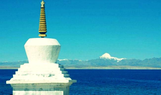 Kailash Mansarovar Yatra 2015: 1,330 pilgrims to undertake the Yatra this year