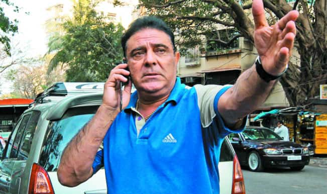 Get Well Soon, Yograj Singh — You are a failed father, husband, actor and cricketer!