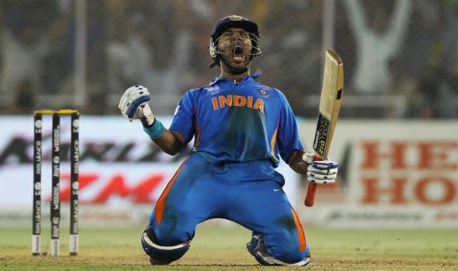 IPL 2015: 'I wanted Yuvraj Singh in the team', reveals Delhi Daredevils coach Gary Kirsten