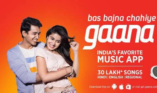 Gaana com hacking: How safe is your data with the website