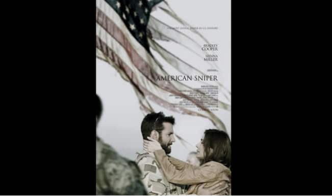 American Sniper: 5 Facts about the highest grossing war movie
