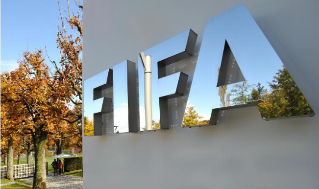 FIFA presidential election should be postponed – UEFA