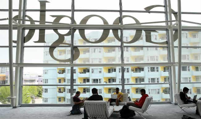 Google aims to bring 20 million Indian SMBs online by 2017