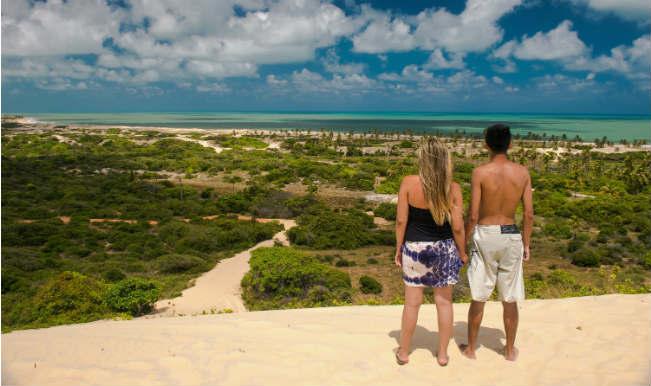 6 Best Travel Jobs