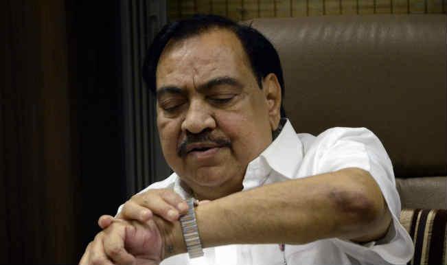 महाराष्ट्र सरकार अब खेती के लिए सिनेमाघरों से मूत्र जुटाएगी