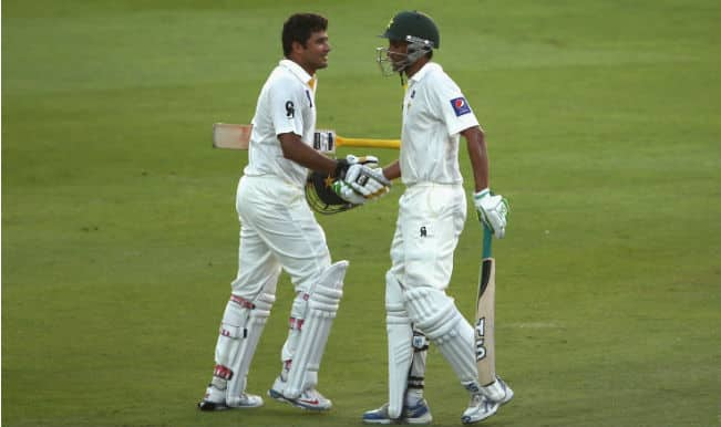 Bangladesh vs Pakistan 2nd Test Match: 5 highlights of BAN vs PAK Day 1 played at Dhaka