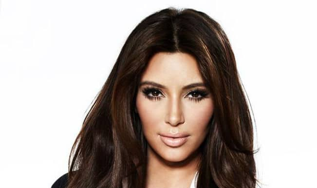 Kim Kardashian finds Bruce Jenner very beautiful
