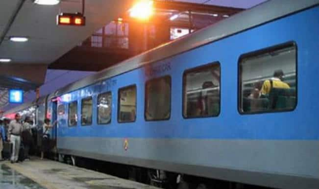 Railways to soon launch tatkal special trains to cash in on rush