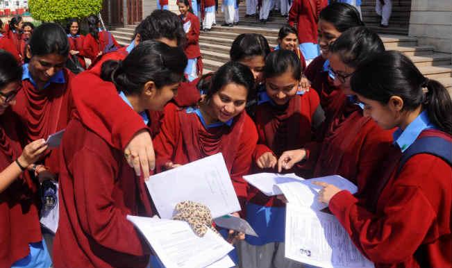 Uttarakhand Board Class 10th and 12th Result: उत्तराखंड बोर्ड ने नतीजे किये घोषित, यहां देखें
